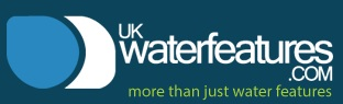 UKWaterfeatures.co.uk