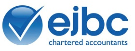EJBC Chartered Accountants - www.ejbc.co.uk/shop