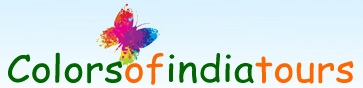 Colors of India Tours - www.colorsofindiatours.com