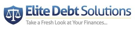 Elite Debt Solutions - www.elitedebt.co.uk