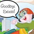 Goodbye-Excess.jpg