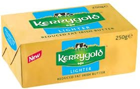 Kerrygold Lighter Butter