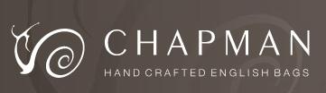 Chapman Bags - www.chapmanbags.com