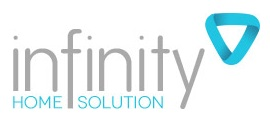 Infinity Home Solutions - www.infinityhomesolution.co.uk