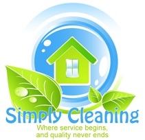 Clean Simply - www.cleansimply.co.uk