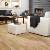 Lifestyle Flooring Direct Ltd - www.lifestyleflooringdirect.co.uk