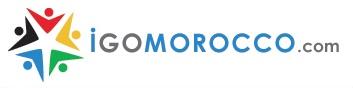 I Go Morocco - www.igomorocco.com