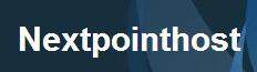 NextPointHost - www.nextpointhost.com