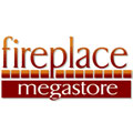 Fireplace Megastore www.fireplacemegastore.co.uk