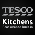 Tesco Kitchens - www.tescokitchens.com
