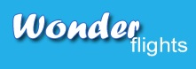 Wonder Flights - www.wonderflights.com