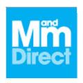M And M Direct - www.mandmdirect.com