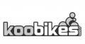 Koo Bikes - www.koo-bikes.com