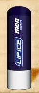 Lipice For Men