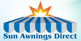 Sun Awnings Direct - www.diy-awnings.co.uk