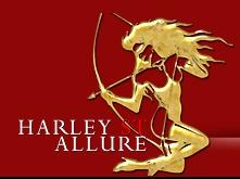 Harley Street Allure - www.harleystreetallure.co.uk