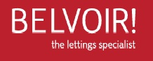 Belvoir - Liverpool