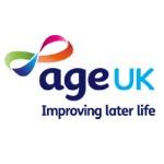 Age UK Motor Breakdown Services