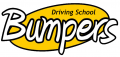 Bumpers Driving School - www.gobumpers.co.uk
