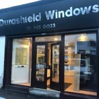 Durashield Windows www.durashield-windows.co.uk