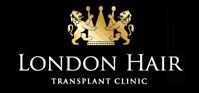 London Hair Transplant Clinic - www.londonhairtransplantclinic.com