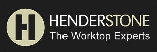 Henderstone - www.henderstone.co.uk