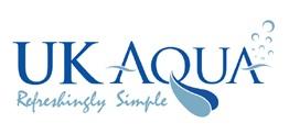 UK Aqua