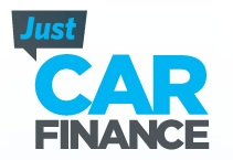 Just Car Finance - www.justcarfinance.co.uk
