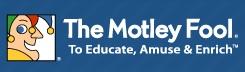 The Motley Fool - www.fool.co.uk