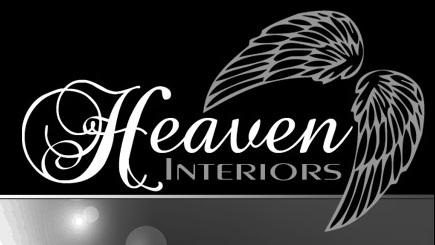 Heaven Interiors - www.heaven-interiors.co.uk