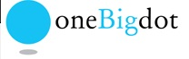 The One Big Dot - www.onebigdot.com