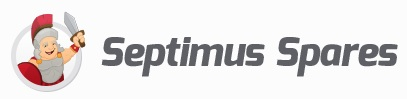 Septimus Spares - www.septimus-spares.co.uk