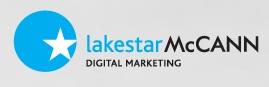 Lakestar McCann - www.lakestarmccann.com