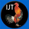 IJT Carts, www.ijtcarts.com