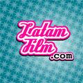 Latin America Film - www.latamfilm.com