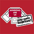 Windows Are Us, Stratford-upon-Avon - www.windows-are-us.co.uk