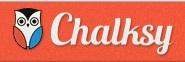 Chalksy - www.chalksy.com
