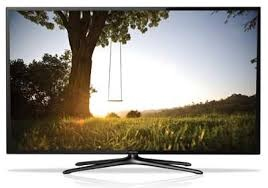 Samsung UN50EH6000 LED TV