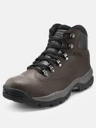 Hi-Tec Ottawa Walking Boots