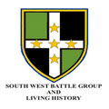 South West Battle Group & Living History - www.southwestbattlegroup.org.uk