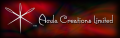 Acula Creations Limited - www.aculacreations.co.uk