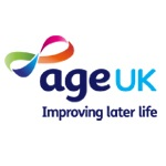 Age UK Personal Alarms