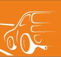 Sure Drive Car Rentals Cyprus - www.suredrive.net - www.suredrive.net