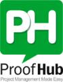 ProofHub - www.proofhub.com