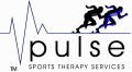 Pulse Sports Therapy Services - www.pulsesportstherapy.com