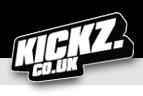 Kickz.co.uk