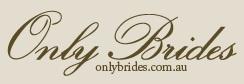 OnlyBrides.com.au