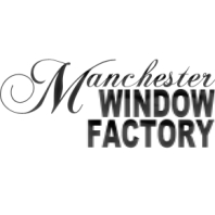 Manchester Window Factory www.manchesterwindowfactory.co.uk