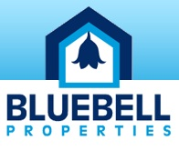 Bluebell Properties - www.bluebellproperties.co.uk
