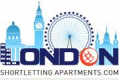 London Shortletting Apartments - www.londonshortlettingapartments.com